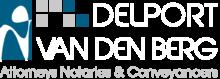 delport-logo-220x79